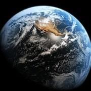 Путешествие по Планете group on My World