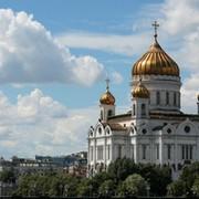 Российская Империя в прошлом и настоящем group on My World