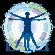 Диагноз-Онлайн - медицинский портал о здоровье и красоте group on My World