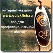 www.quickfish.ru group on My World