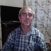 Евгений Шилов on My World.