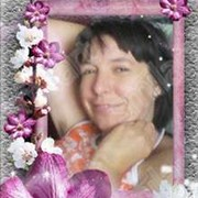 Елена Драгуданова on My World.