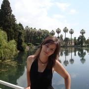 Татьяна Калинина on My World.