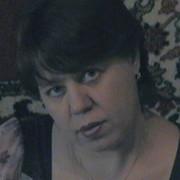 Елена Волкова on My World.