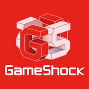 Game Shock on My World.