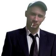 Игорь черкасов волгоград фото