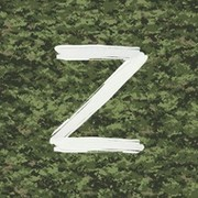 Юрий Евгеньевич Литовченко on My World.