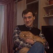 Леонид Тимченко on My World.