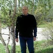 Андрей Тюрин on My World.