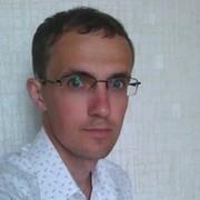 Владимир Хоменко on My World.