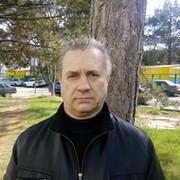Владимир Слесарь on My World.