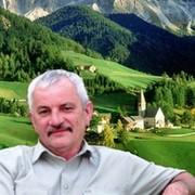 Юрий Alimochkin on My World.