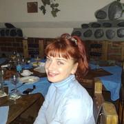 Людмила Овчинникова on My World.