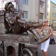 Анна ЮРКОВЕЦ on My World.