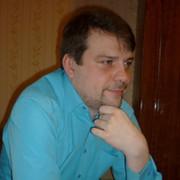 Валерий Мальцев on My World.