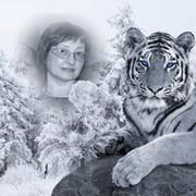 Ольга Бунина on My World.