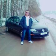 Ruslan Aliyarov on My World.