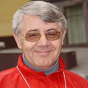 Владимир Васюков on My World.