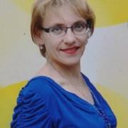 Татьяна Рычкова (Третьякова) on My World.