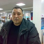 Ерлан Агибаев on My World.