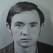 Чингизхан Аглиев on My World.