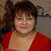 Наталья Погорельцева on My World.