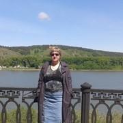 Альбина Ширикалова on My World.