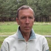 Александр Дробушевский on My World.