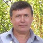 Александр Шарков on My World.