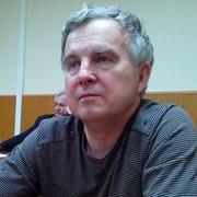 Алексей Тепляков on My World.