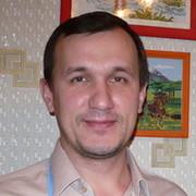 Алексей Селезнёв on My World.
