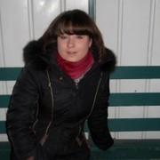 Анастасия Степаненко on My World.