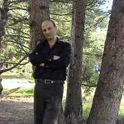 Андрей Брославец on My World.