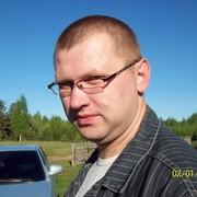 Андрей Бочихин on My World.