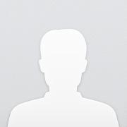 Андрей Сизиков on My World.