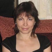 Наталья Чернобровкина on My World.