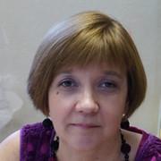 Ирина Анкудинова on My World.