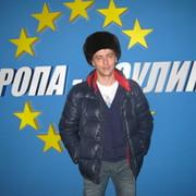 Алексей Князев on My World.