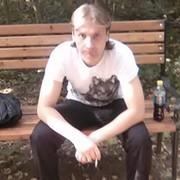 Антон Григорьев on My World.