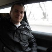 Антон Маер on My World.