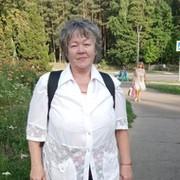 Антонина Долгова on My World.