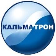 Астана ГидроПром on My World.