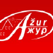 Azhur EU on My World.