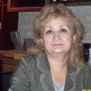 Бакыт Есимбекова on My World.