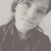 Анастасия Астафьева on My World.