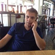 Андрей Лебедев on My World.