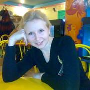Юлия Пластинина on My World.