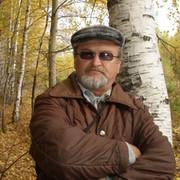 Юрий Евгеньевич Комаров on My World.