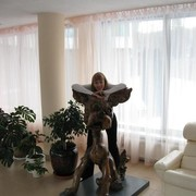 Ирина Лобзинева on My World.