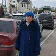 Людмила Топильницкая on My World.